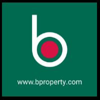 Bproperty.com