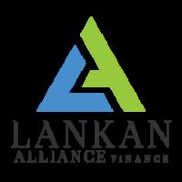 Lankan