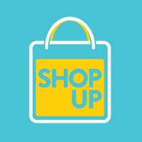 shopup logo