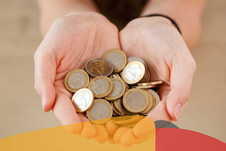 What is CTC, Gross Salary and Net Salary?